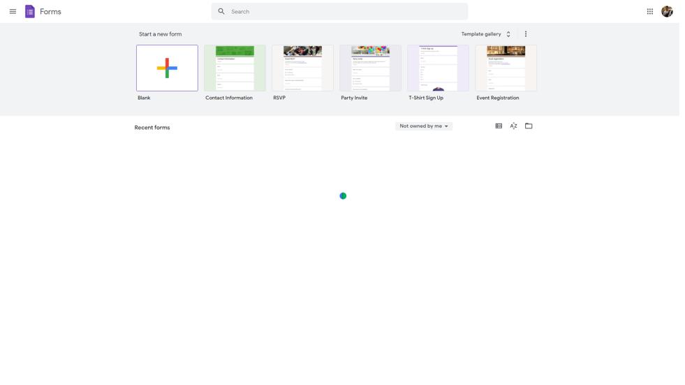 Langkah Membuat Google Form Yang Mudah Sepulsa